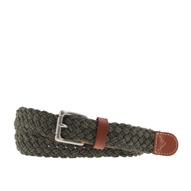 Look no further than makeshop-mdrcky9h.ga to shop Mens Braided Belts with Free Shipping on orders over $45! All things home, all for less.