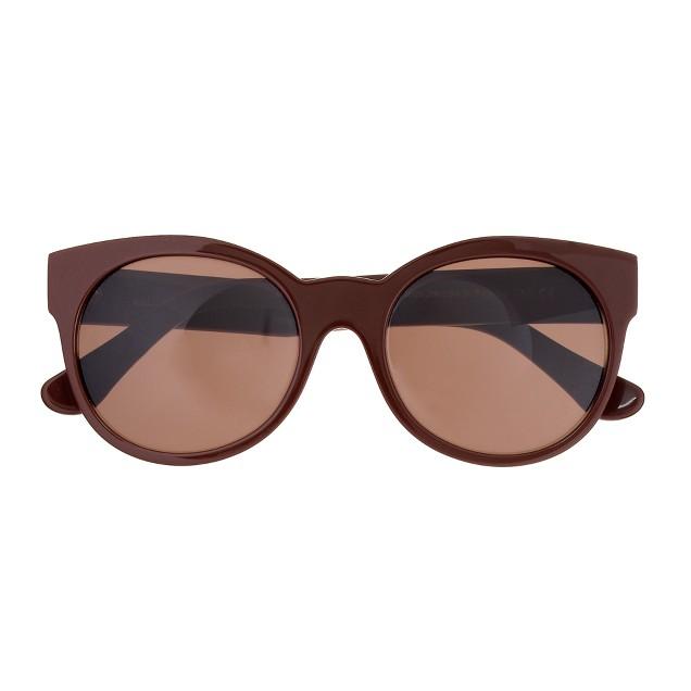 Cutler and Gross® 1005 sunglasses