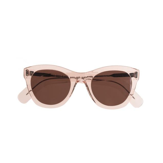 Cutler and Gross® 1003 sunglasses