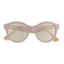 Super™ Mona Ferragosto sunglasses