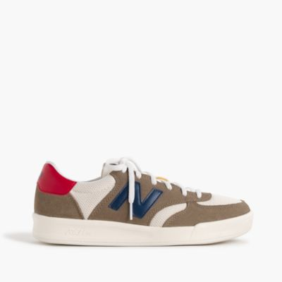 New Balance® for J.Crew CRT300 sneakers