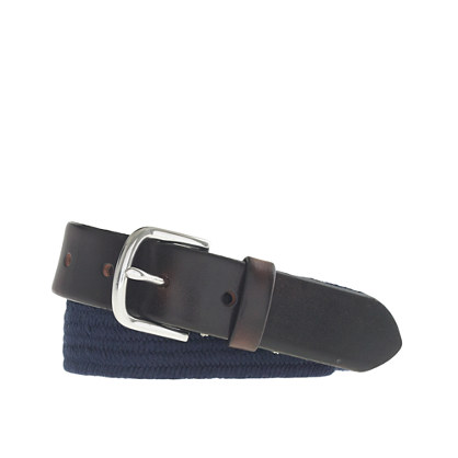 Adjustable between 18 - 34 inches. On sale today. Shop Belts for Boys at bookbestnj.cf Free shipping over $ () Read reviews and discover top rated Belts at outlet prices.