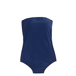 Été™ for J.Crew one-piece swimsuit