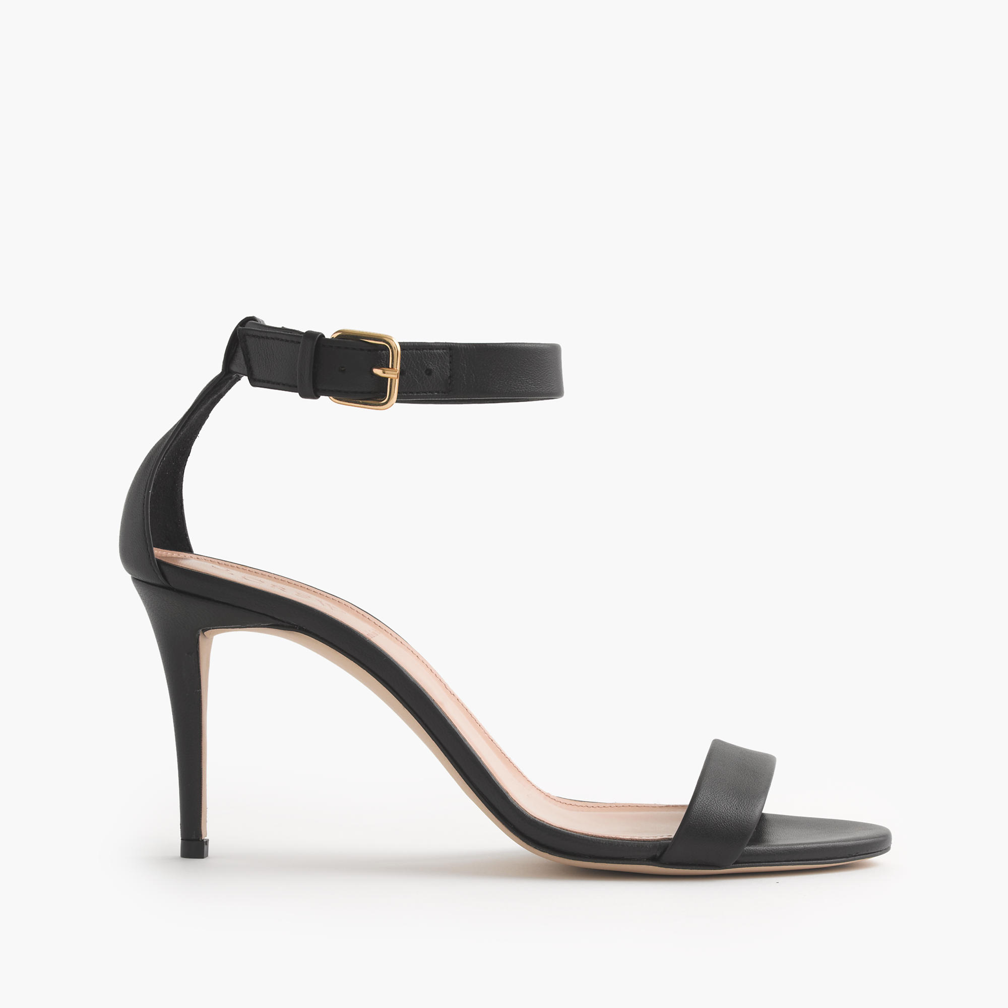 Shop for ankle straps for shoes online at Target. Free shipping on purchases over $35 and save 5% every day with your Target REDcard. skip to main content skip to footer. ankle strap sandals (36) ankle strap sandals. Ballet flats (2) .