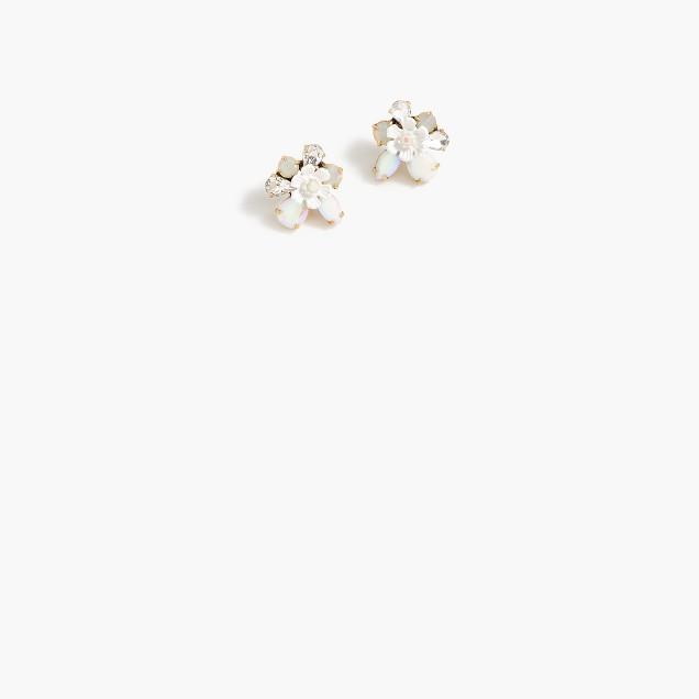 Posey earrings