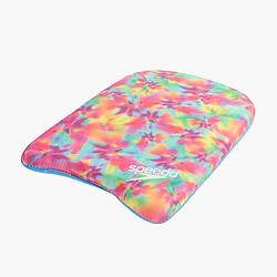 Kids' Speedo® tie-dye kickboard