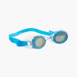 Kids' Speedo® shark holowonders swim goggles