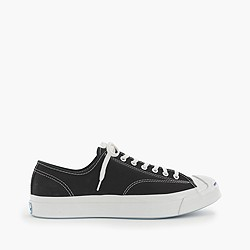 Men's Converse® Jack Purcell® signature sneakers