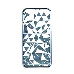 Clear printed case for iPhone® 6/6s