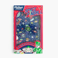 Kids' Ridley's® space pinball