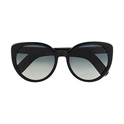 Cutler and Gross® 1112 sunglasses