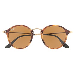 Ray-ban® Icon round sunglasses