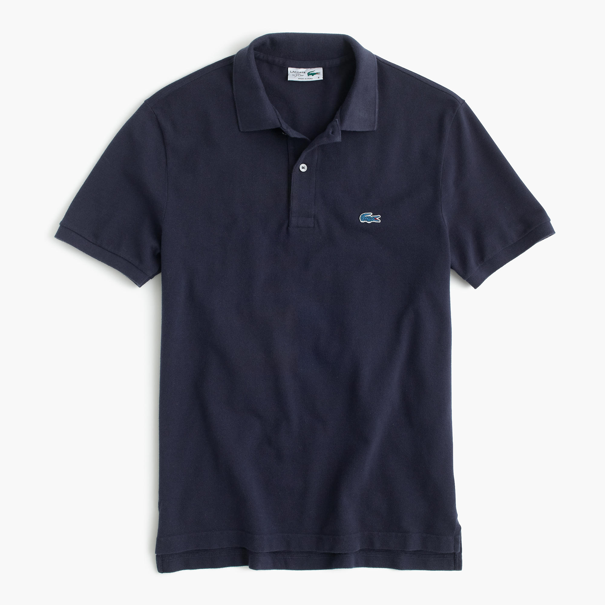 Much does lacoste polo weigh - Lacoste poloshirt weiay ...