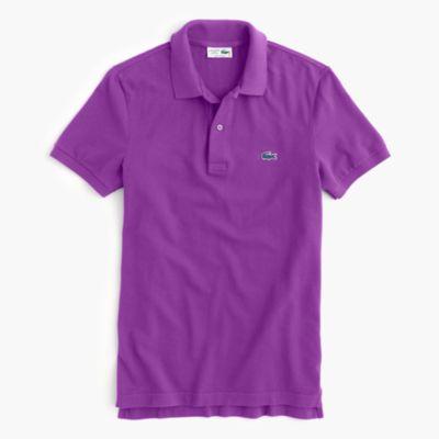 Cheap lacoste dress shirts