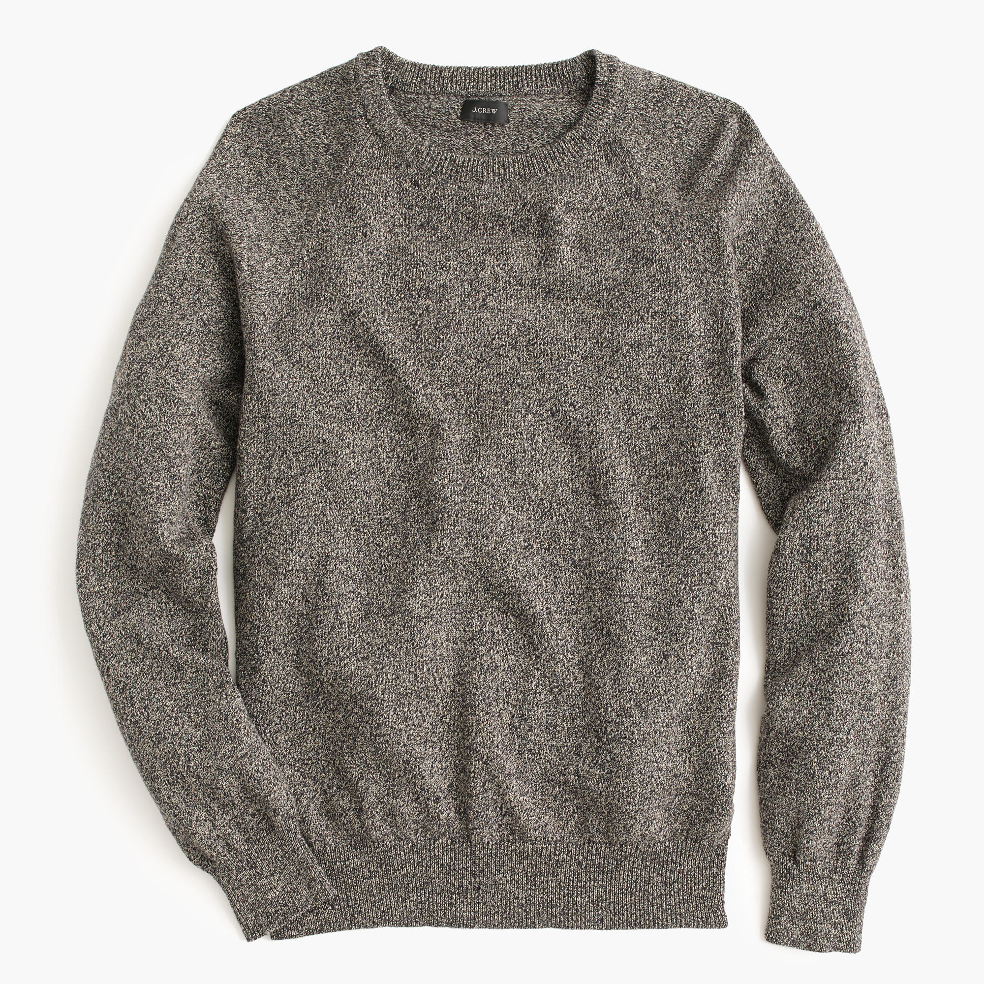 Shop Marled Sweater. Find your perfect size online at the best price at New York & Company. Shop Marled Sweater. Find your perfect size online at the best price at New York & Company. Today Online Only Everything Buy More, Save More! 50% Off Any 4+ Items, 40% Off Any 3 Items, or 30% Off Any 1 or 2 Items + All Orders Ship Free! Click for Info.