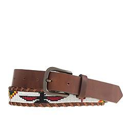 Camp Hero™ Leonard Skybird belt