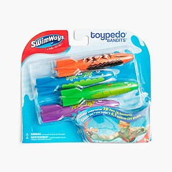 Kids' Swimways® Toypedo® bandits