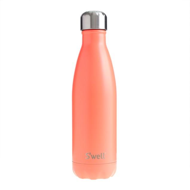 S'well® 17 oz. water bottle