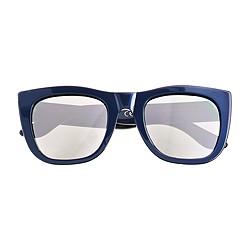 Super™ for J.Crew Gals sunglasses