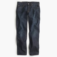 770 jean in Cheshire wash
