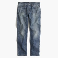 770 jean in Leroy wash