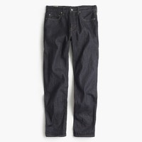 1040 athletic jean in Riverton wash