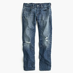 484 jean in Gorham wash