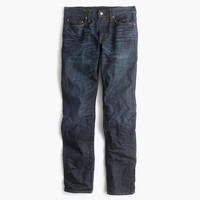 484 jean in Cheshire wash