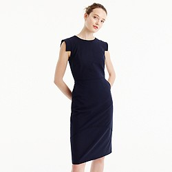 Résumé dress