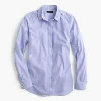 Favorite shirt in stripe