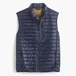 Primaloft® vest
