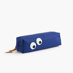 Kids' Max the Monster pencil case