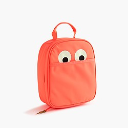Kids' Max the Monster lunch box