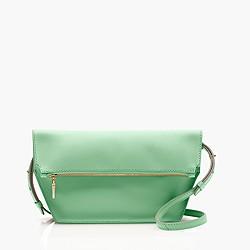 Bennett crossbody bag