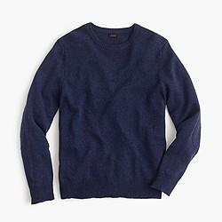 Softspun sweater