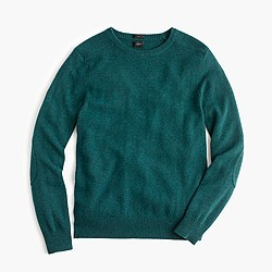 Slim softspun sweater