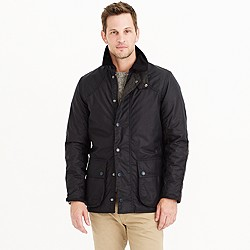 Barbour® Digby jacket
