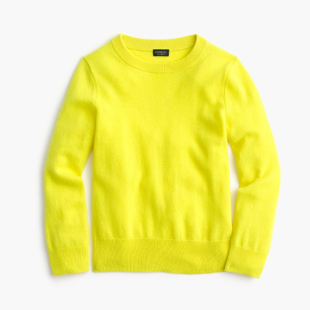 Get the best deals on apt 9 cashmere sweater and save up to 70% off at Poshmark now! Whatever you're shopping for, we've got it.