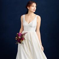 Karlie gown
