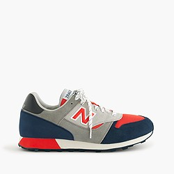 New Balance® for J.Crew trailbuster sneakers