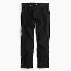 770 jean in Barnet black wash