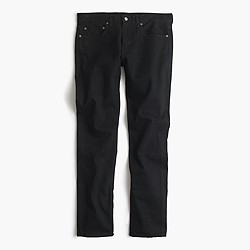 484 jean in Barnet black wash