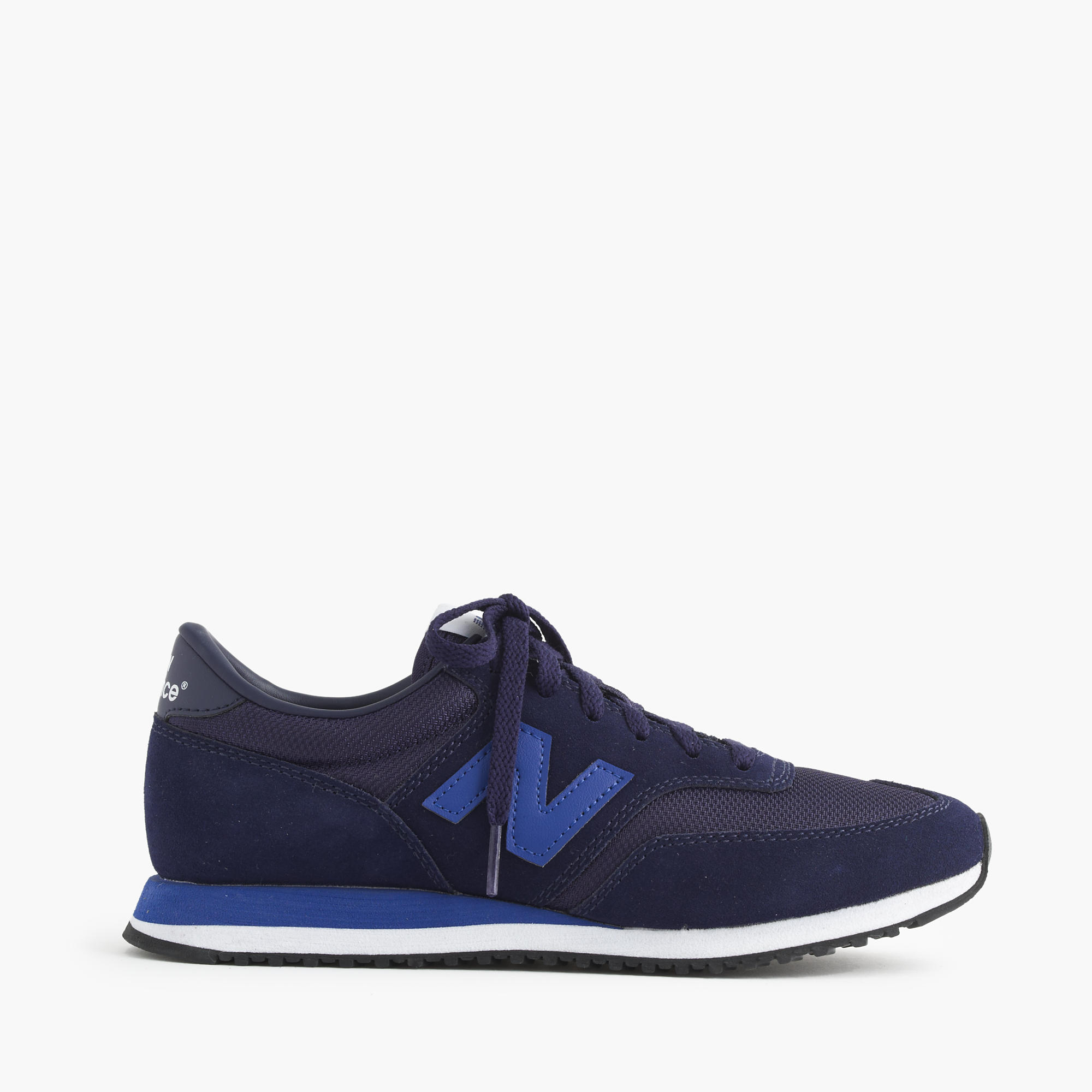 women s new balance 620 sneakers