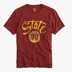 State '78 T-shirt