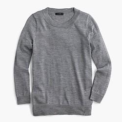 Petite Tippi sweater