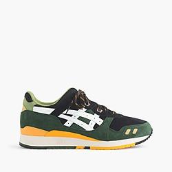 ASICS® for J.Crew Gel-Lyte™ III sneakers