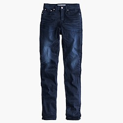 Point Sur hightower skinny jean in Rossi wash