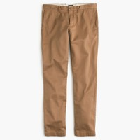Stretch chino pant in 484 fit