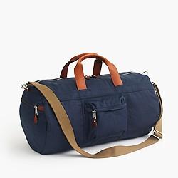 Harwick duffel bag