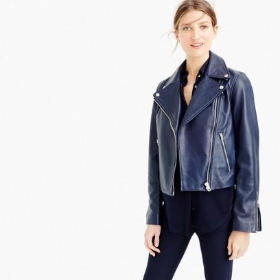 J.Crew - Women's Outerwear